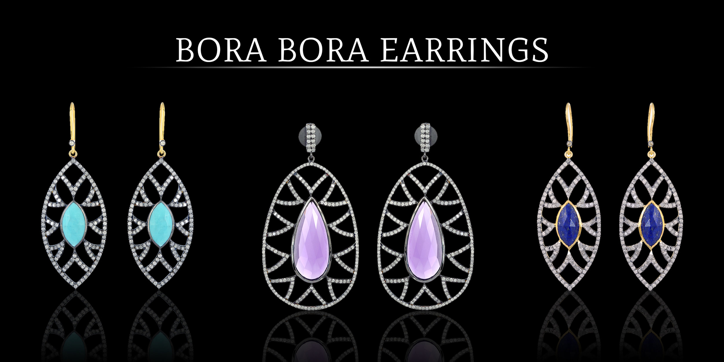 Bora Bora Earrings-1.jpg