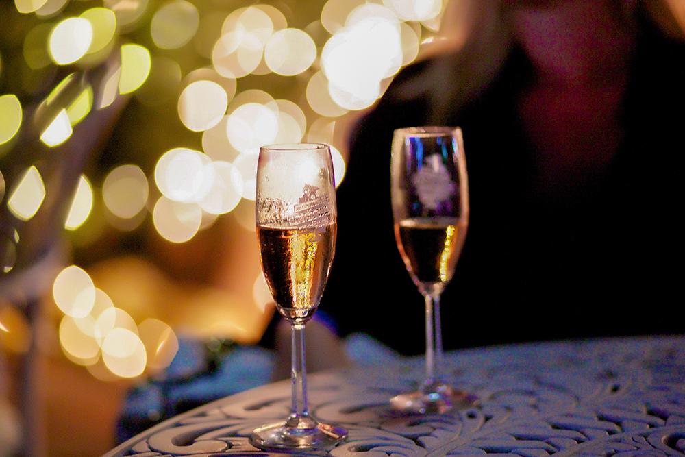 Sparkling Wine-2.jpg