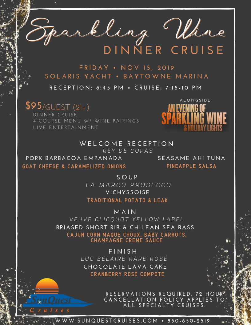 SunQuest - Sparkling Wine Dinner Cruise (1).png