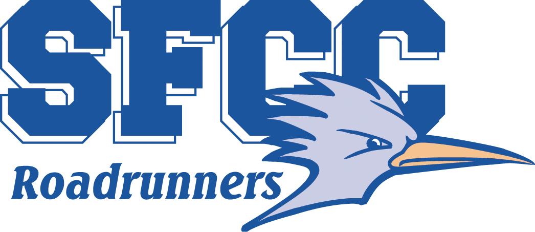 SFCC-roadrunners4.jpg