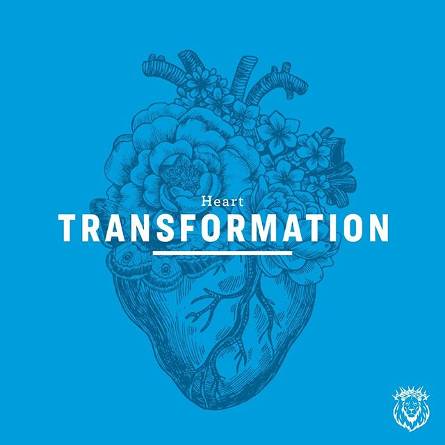At Kanakuk Link Year you will experience #hearttransformation. This pillar is rooted in Romans 12:2 - the anthem for walking in according to God's Word. We have witnessed total transformation this year from the renewing of our hearts!