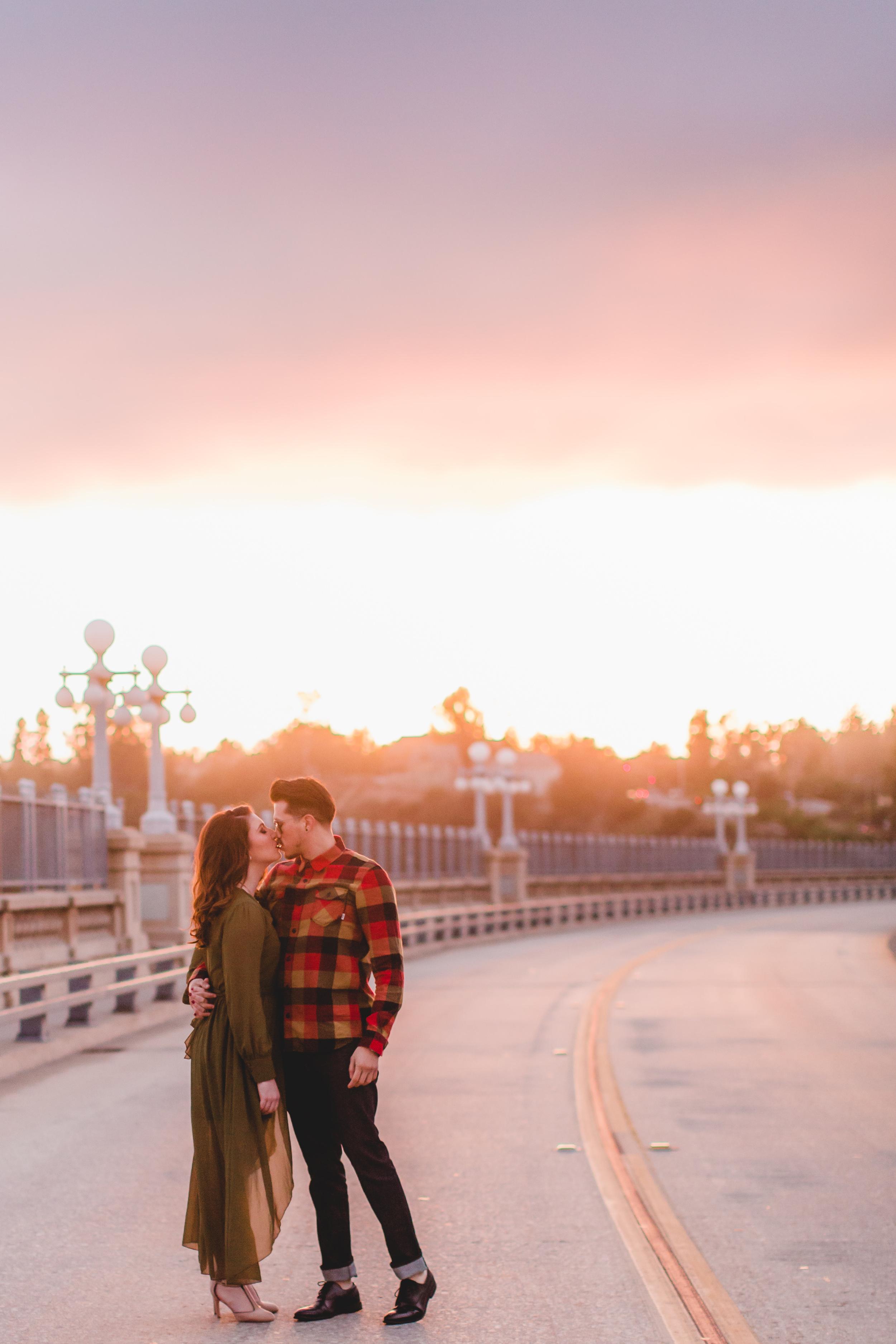 A&A engagement-312.jpg