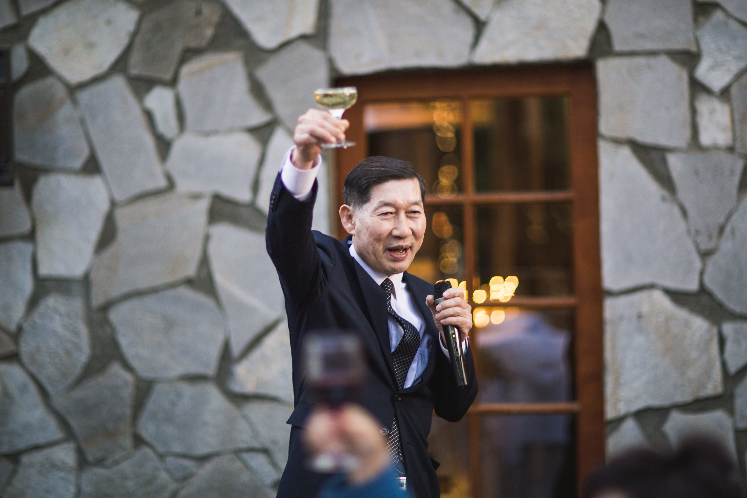 Kevin loves Heesun-734.jpg