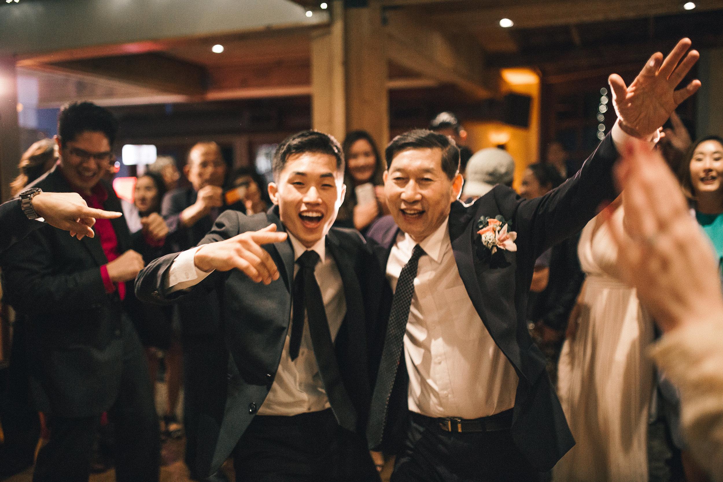 Kevin loves Heesun-918.jpg