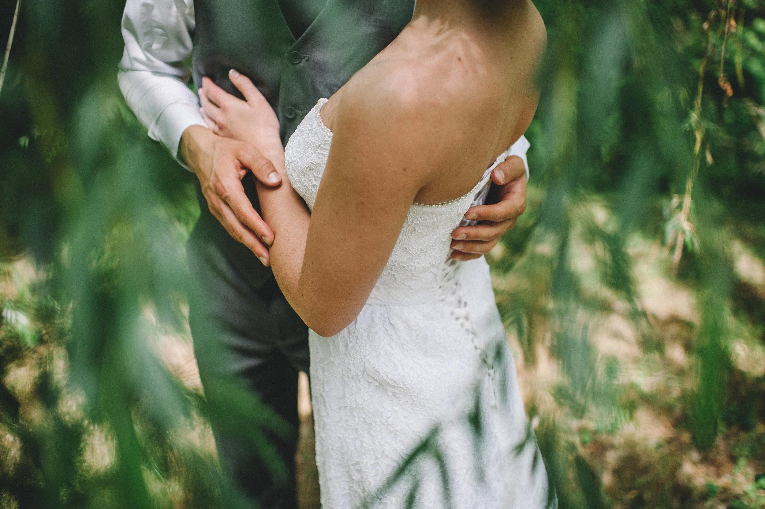 Tarnow Wedding 3828.jpg