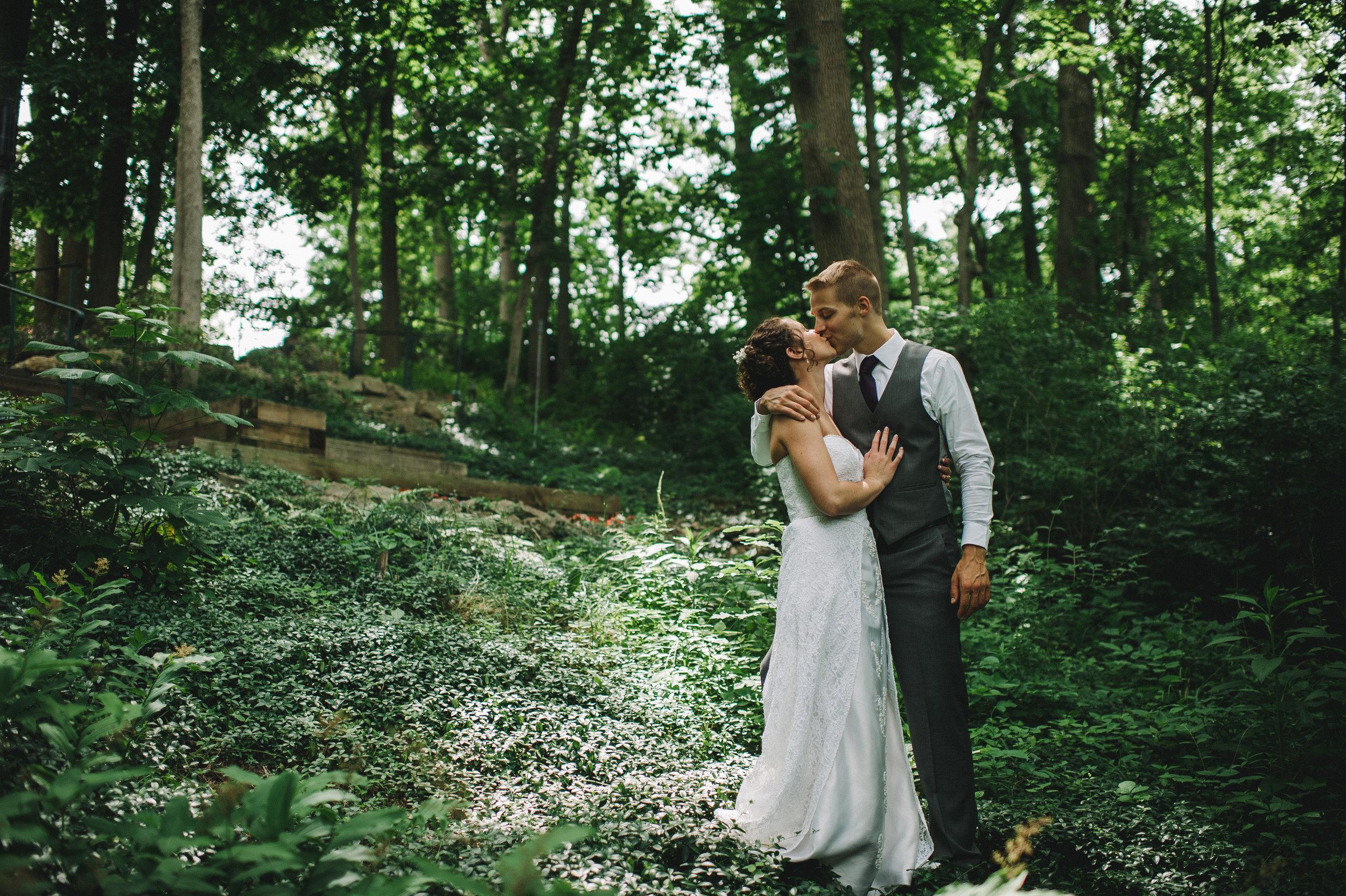 Tarnow Wedding 3892.jpg