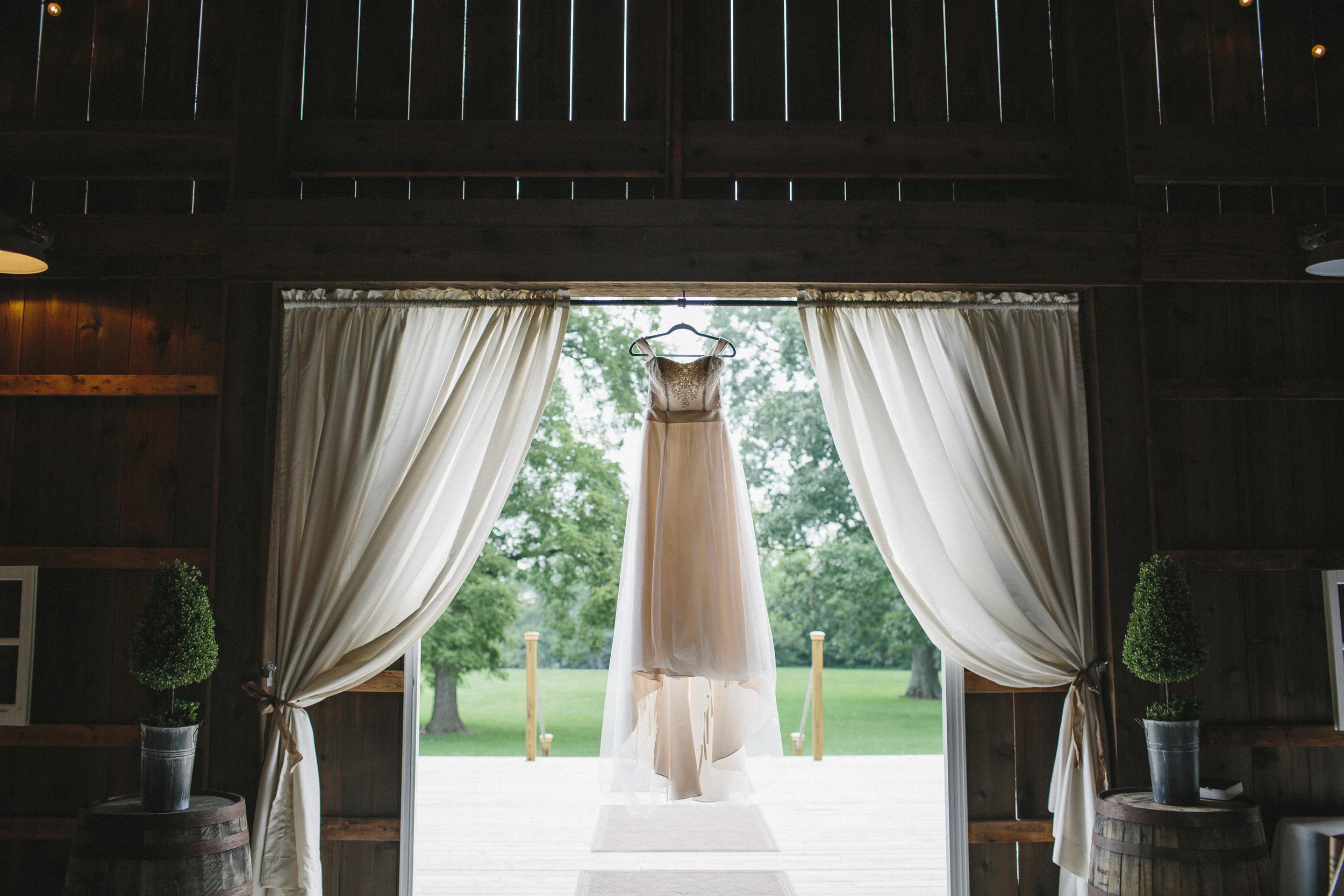 Freije Wedding0008.jpg