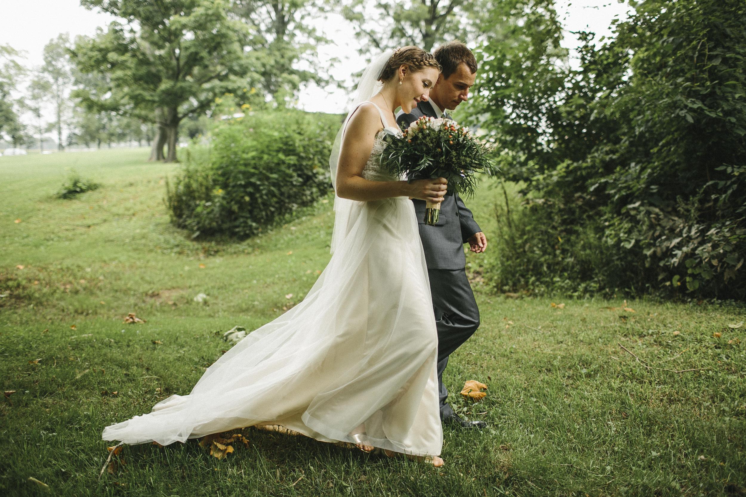 Freije Wedding0205.jpg