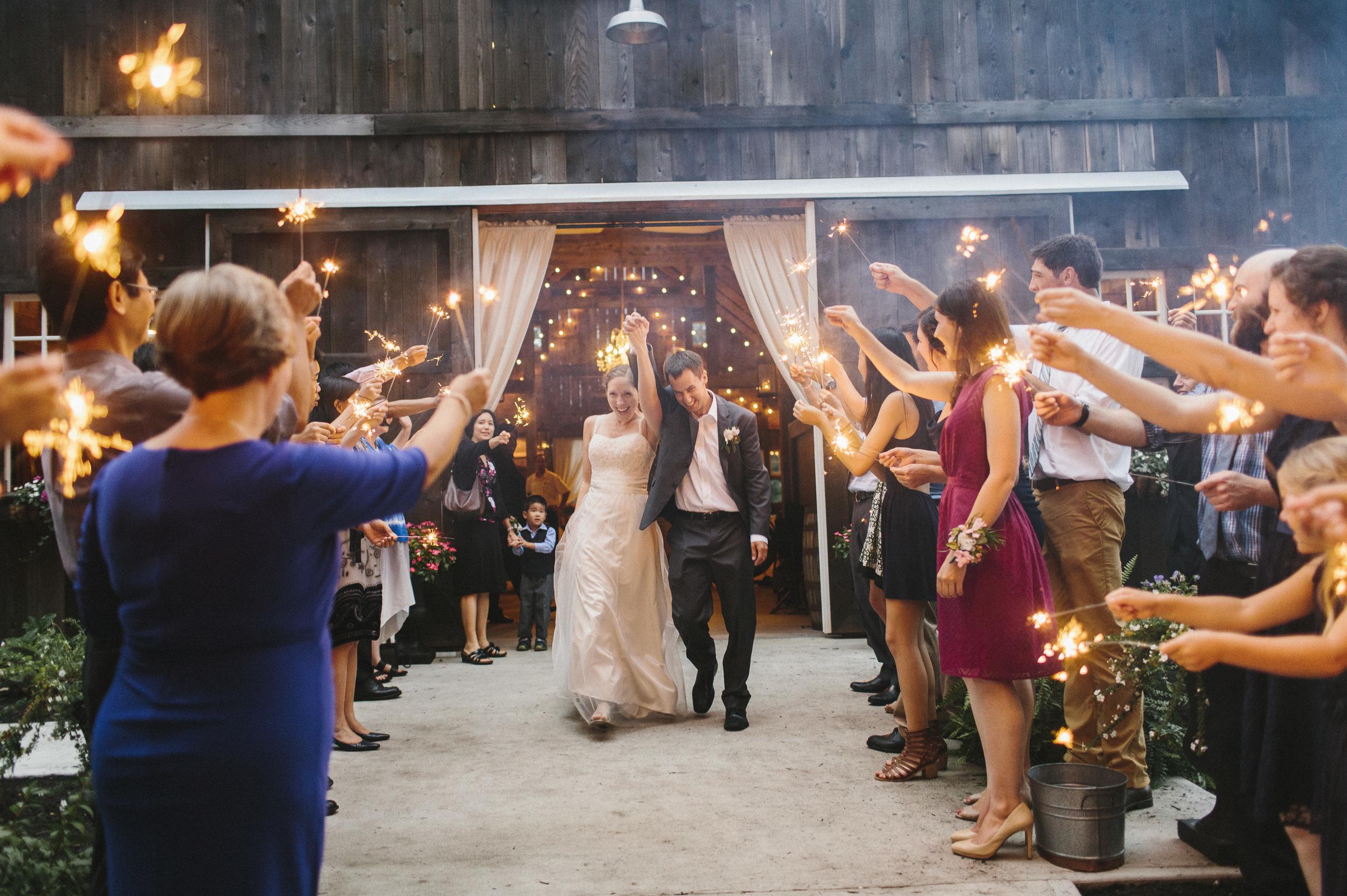 Freije Wedding0511.jpg