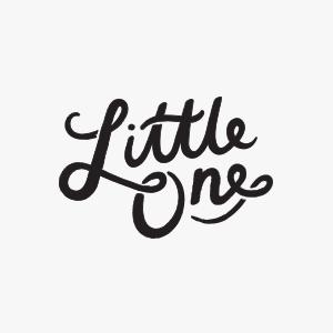 littleone.png