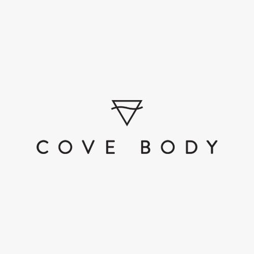 cove.png
