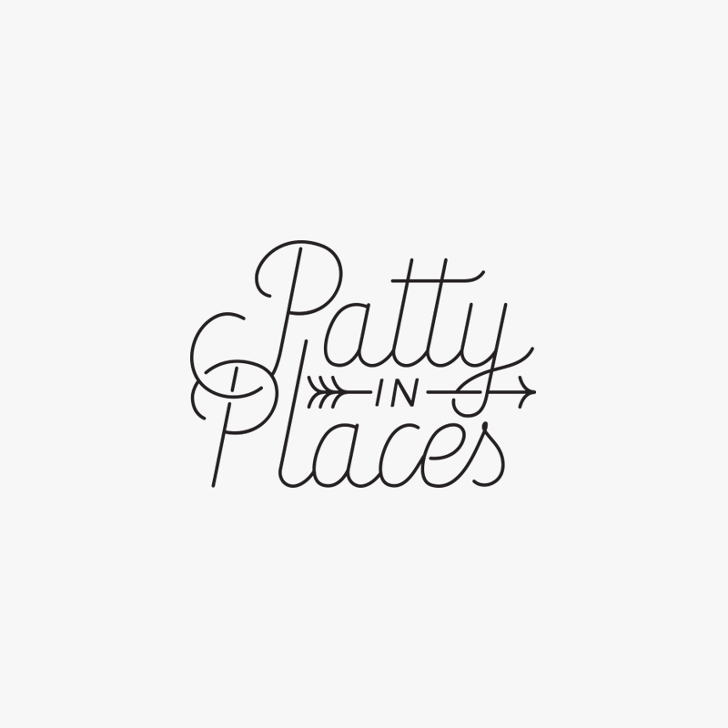 pattyinplace.png