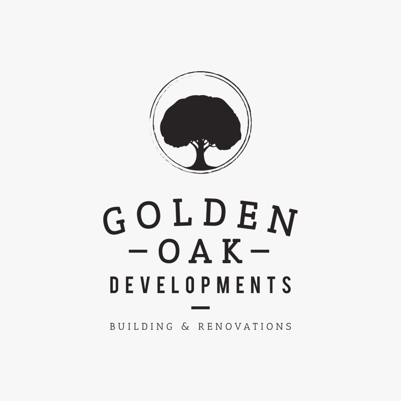 goldenoak.png