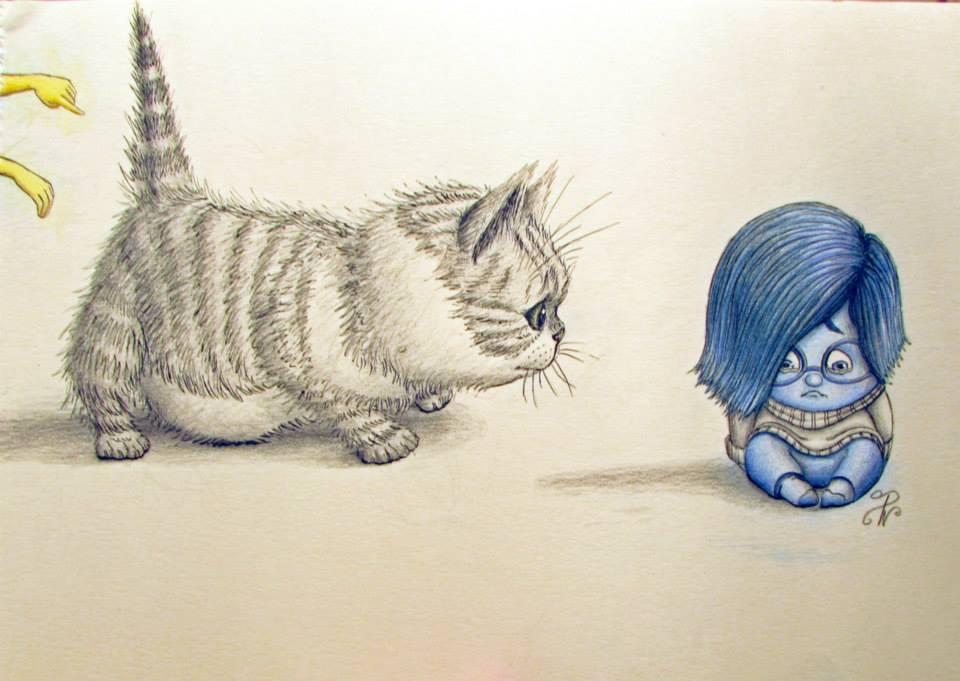 Artist Unknown.