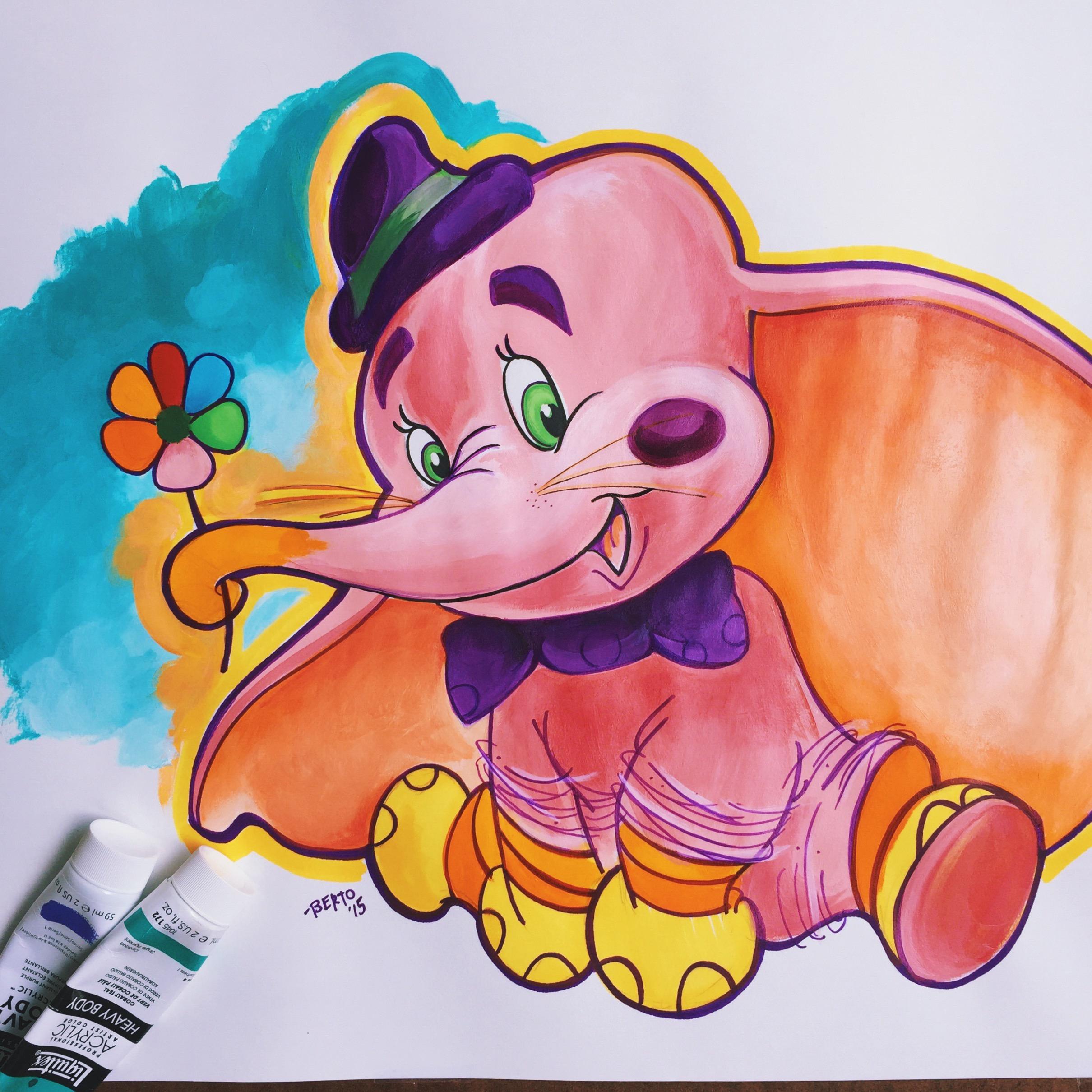 dumbo-bing-bong-3.jpg