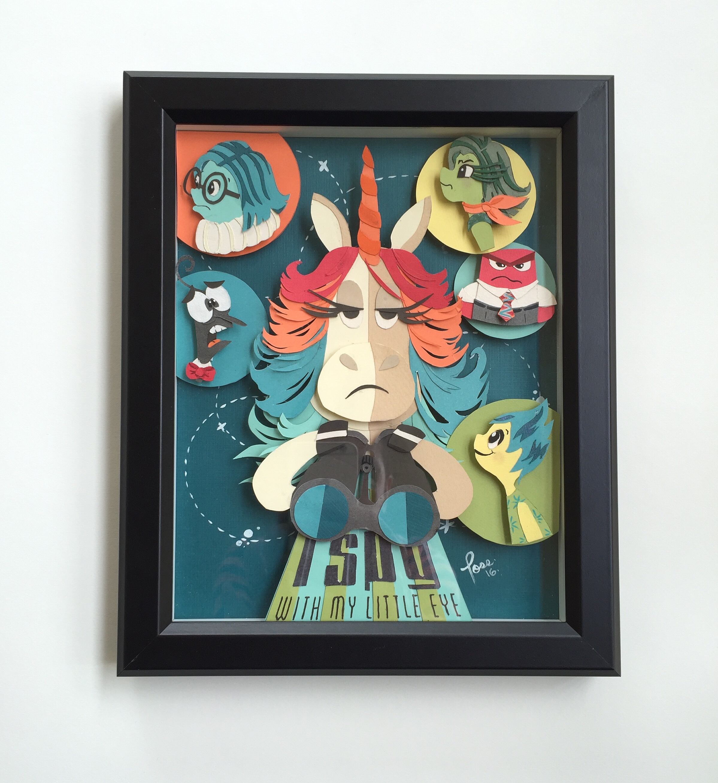Art-Show-Rainbow-Unicorn.JPG