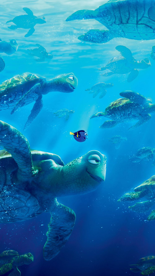 Apple-iPhone-5-5s-Wallpaper-Finding-Dory-1.jpg