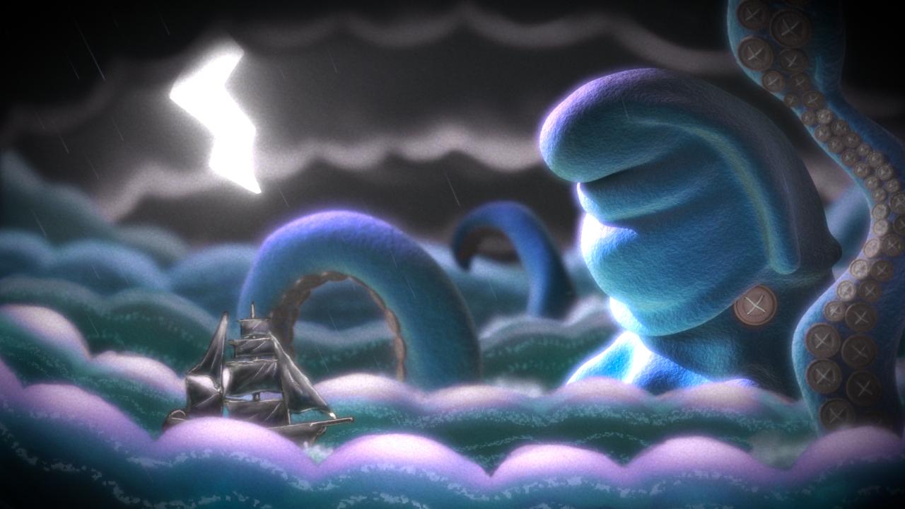 squidstorm2.jpeg