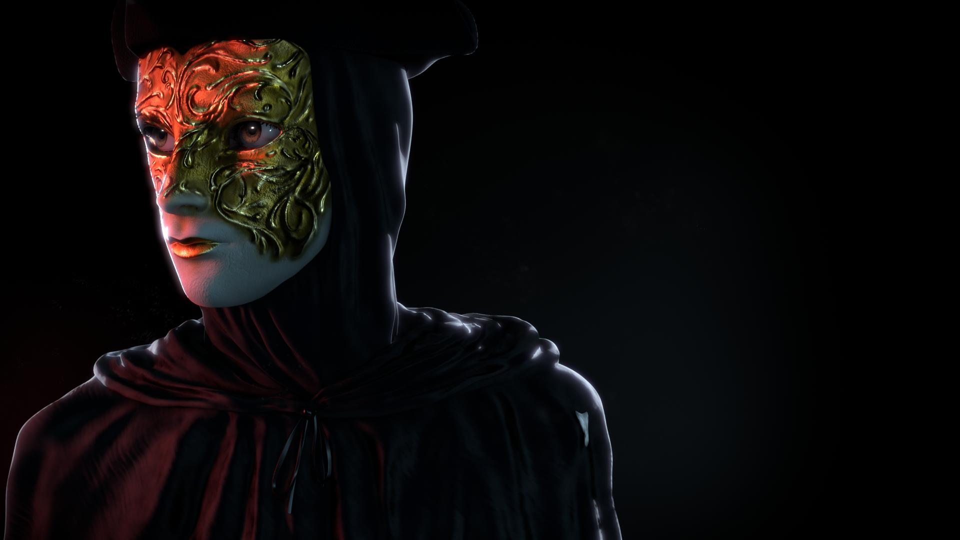 Mask_Comp_01.jpg