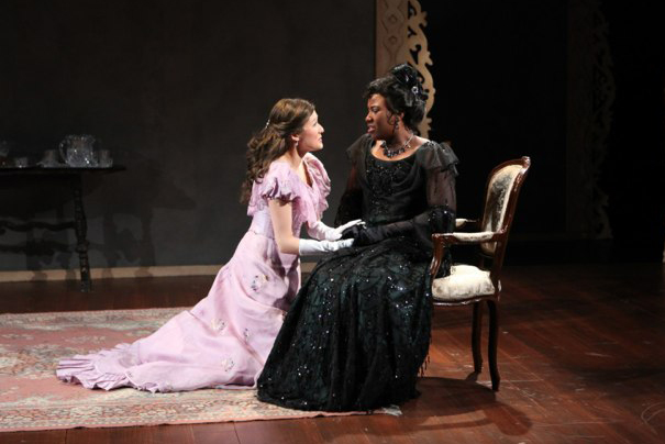 The Cherry Orchard, Chekhov Co.,04-2013, photo by Ella Bromblin (295) crop.jpg