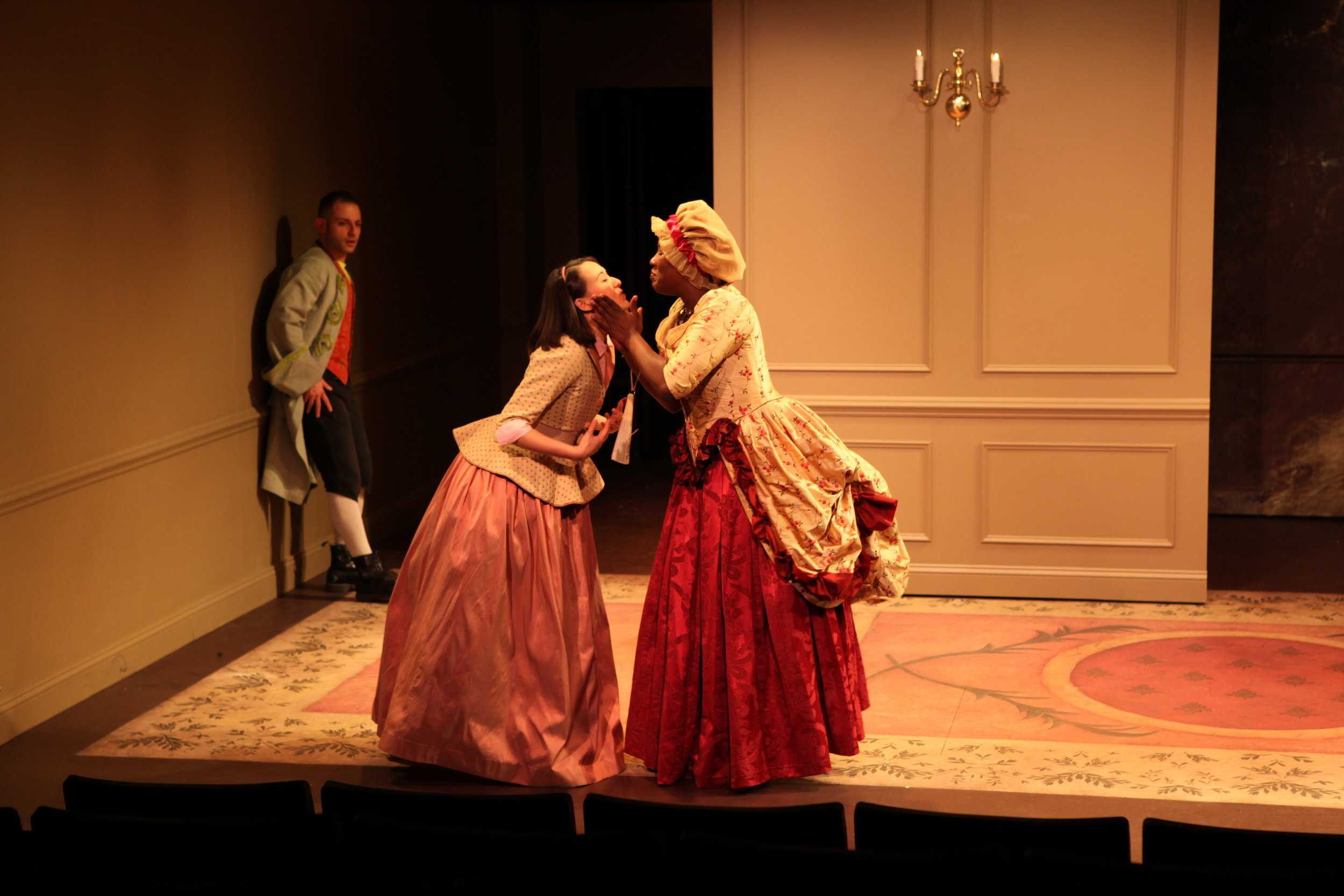 She Stoops to Conquer, 05-2012, photo by Ella Bromblin (271).JPG