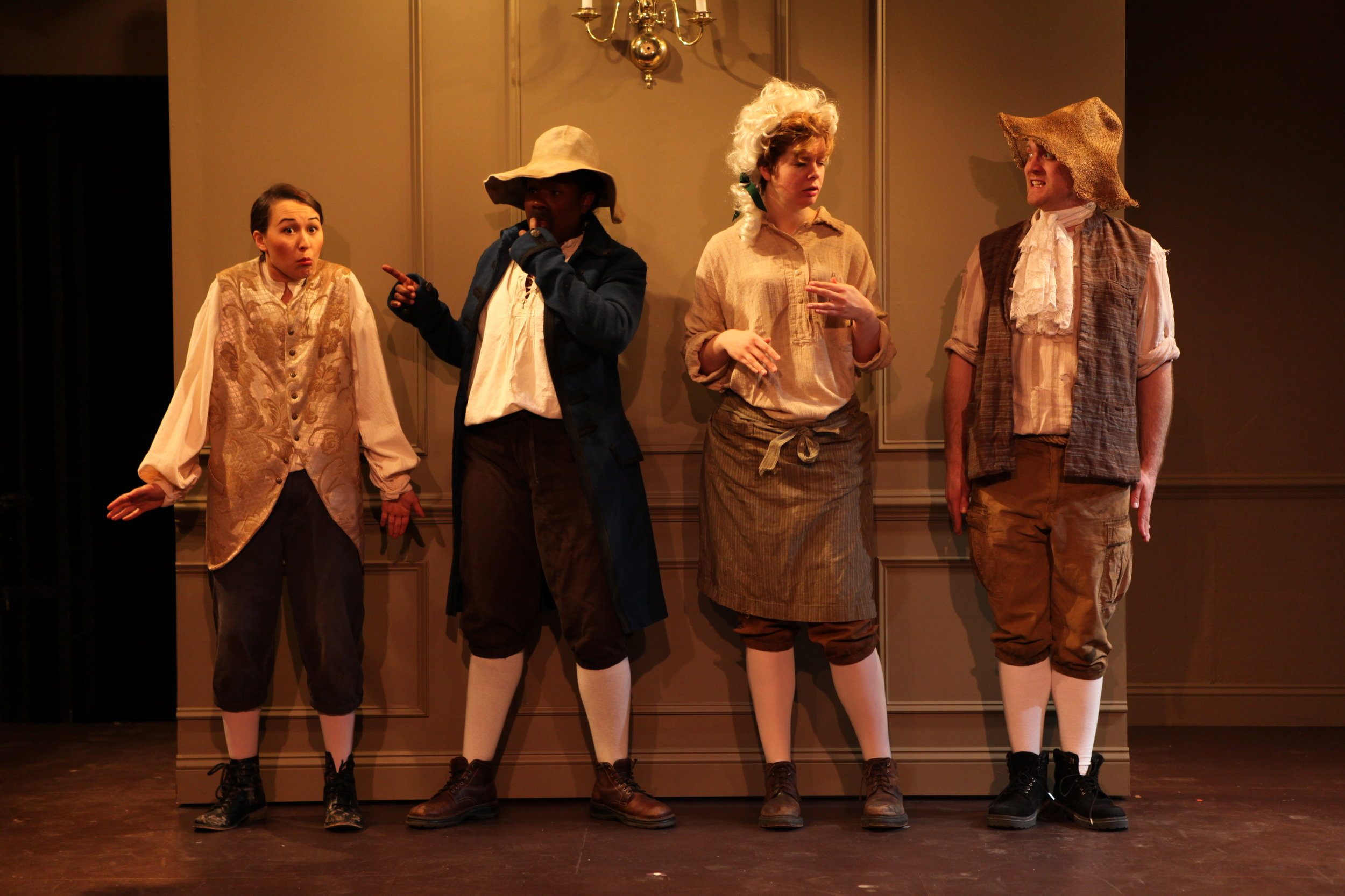 She Stoops to Conquer, 05-2012, photo by Ella Bromblin (132).JPG