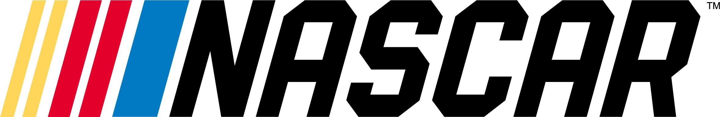 NASCARLogo.jpg