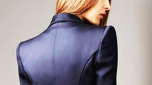 womansuit crop light.jpg