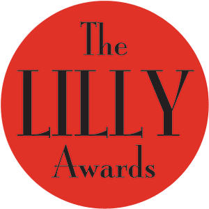 Lilly Award Emily Gardner Xu Hall.png
