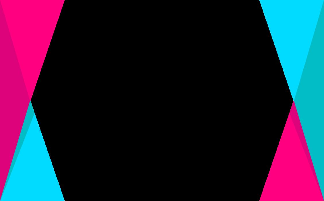 NYMF logo.png