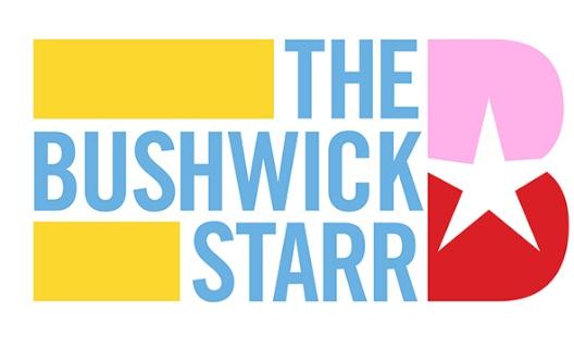 Bushwick Starr Emily Gardner Xu Hall.jpeg
