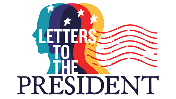 Letters to the President.png