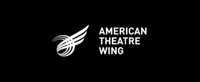 American Theatre Wing Logo.jpg