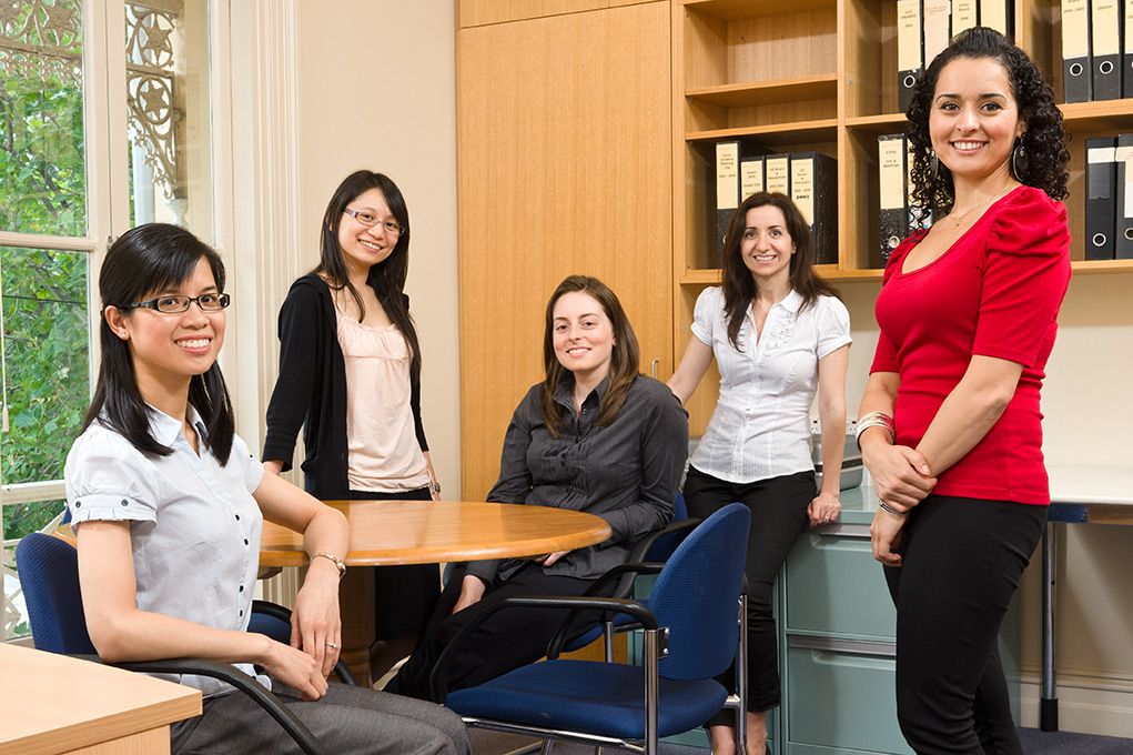 _DSC6144-Site-managers.jpg