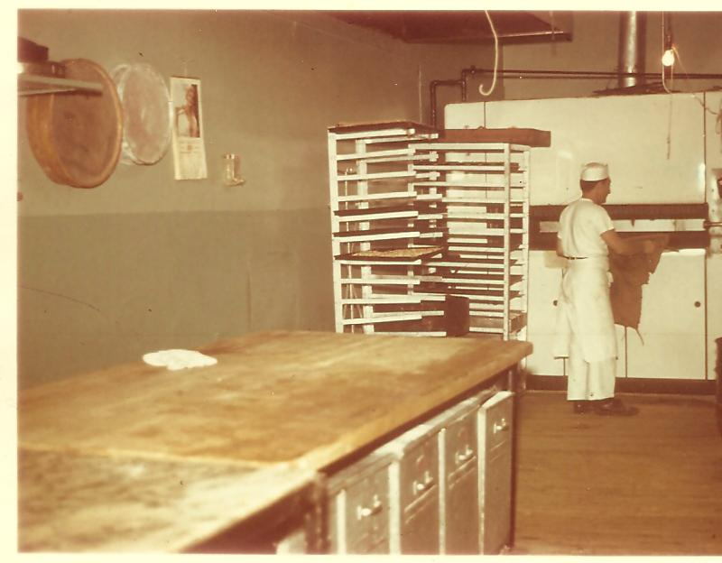 The Kitchen 1957.jpg