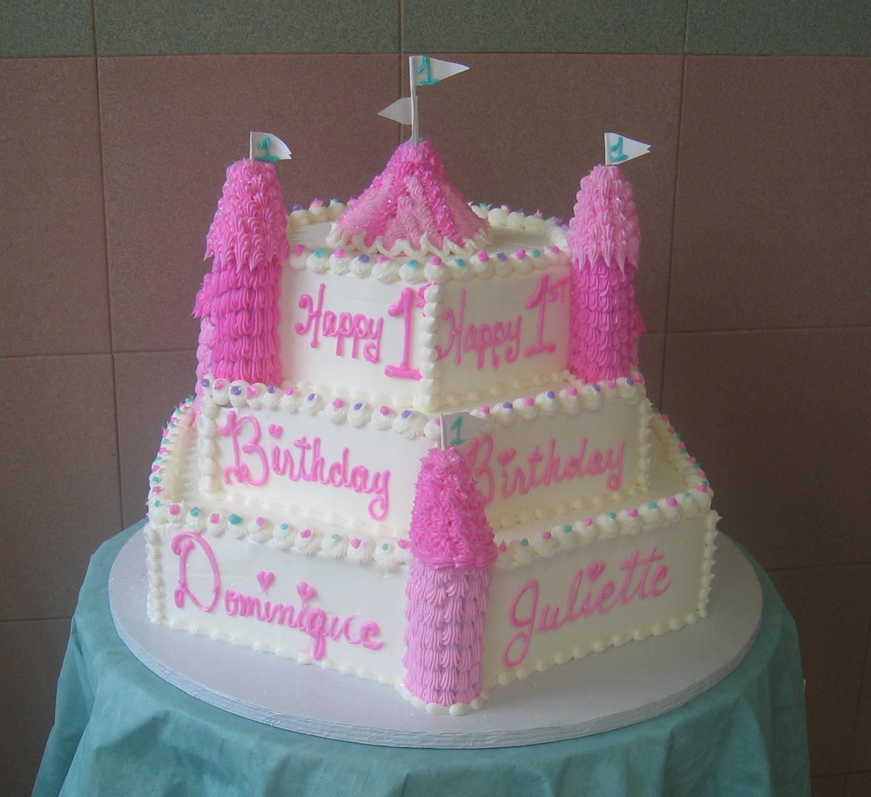Castlecake3