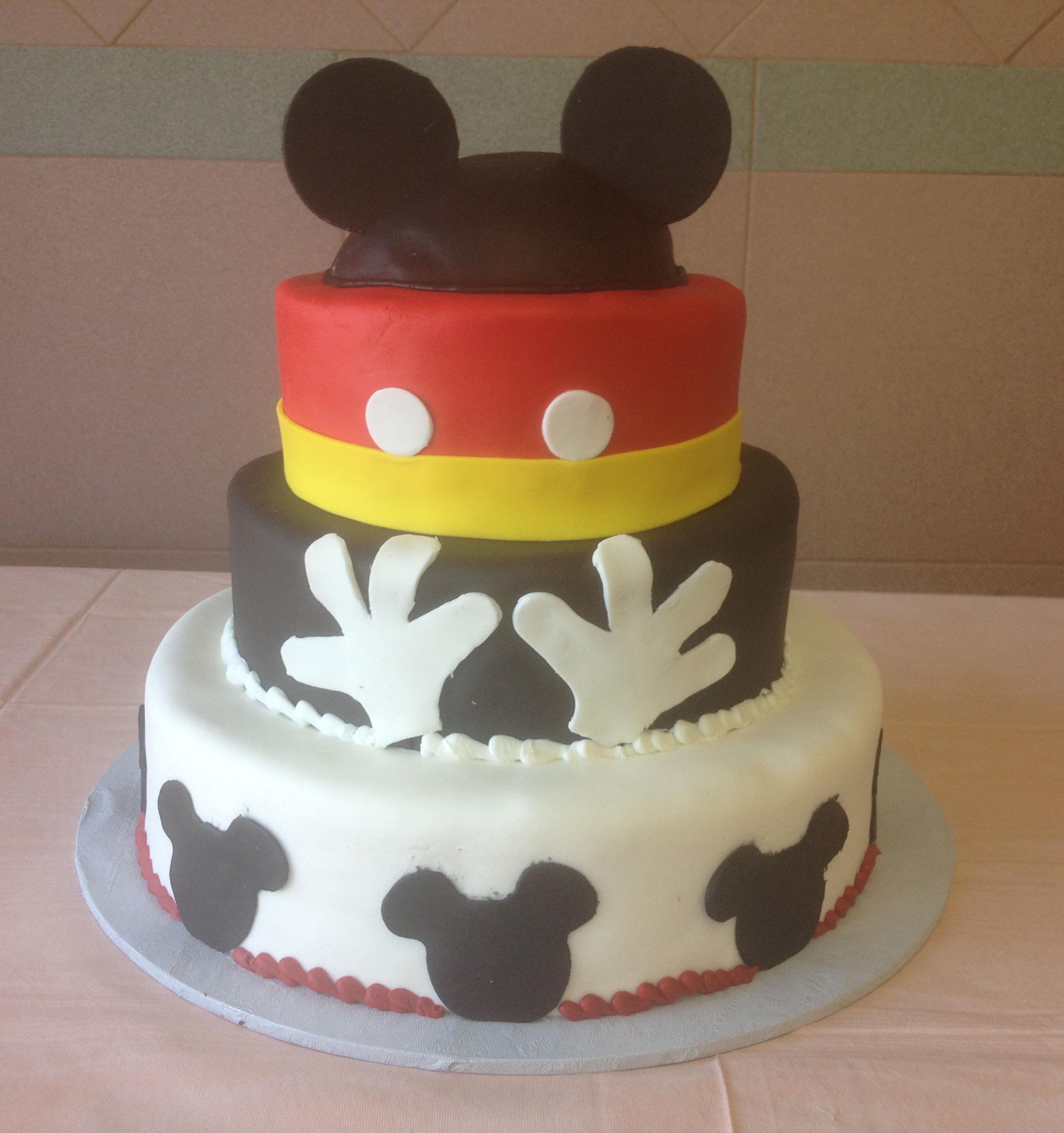 Mickey3Tier