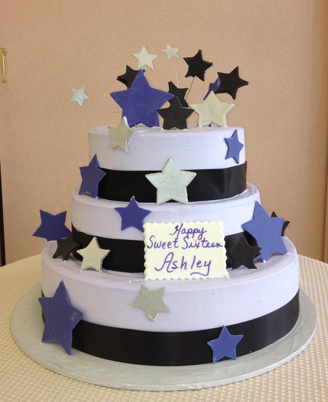 Stars.LavBC.Stars