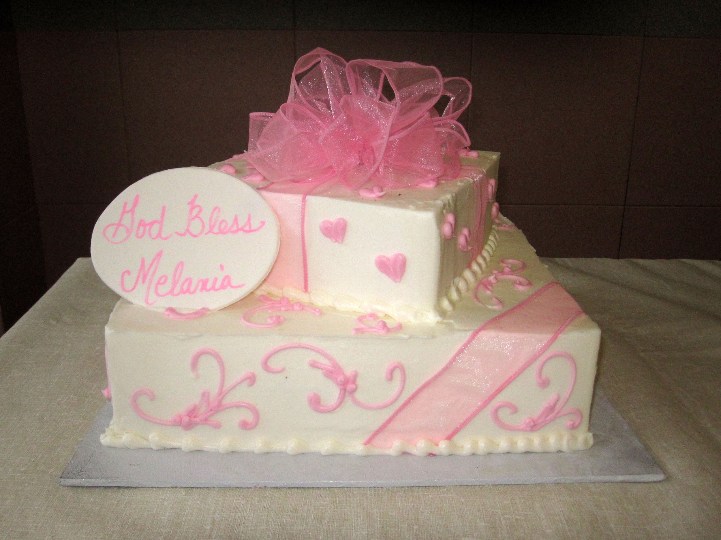 Giftbox.pink.swirlshearts