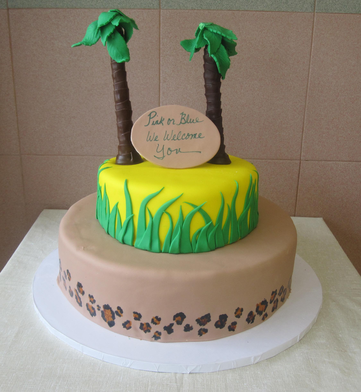 PalmtreeRF.leapard.Grass