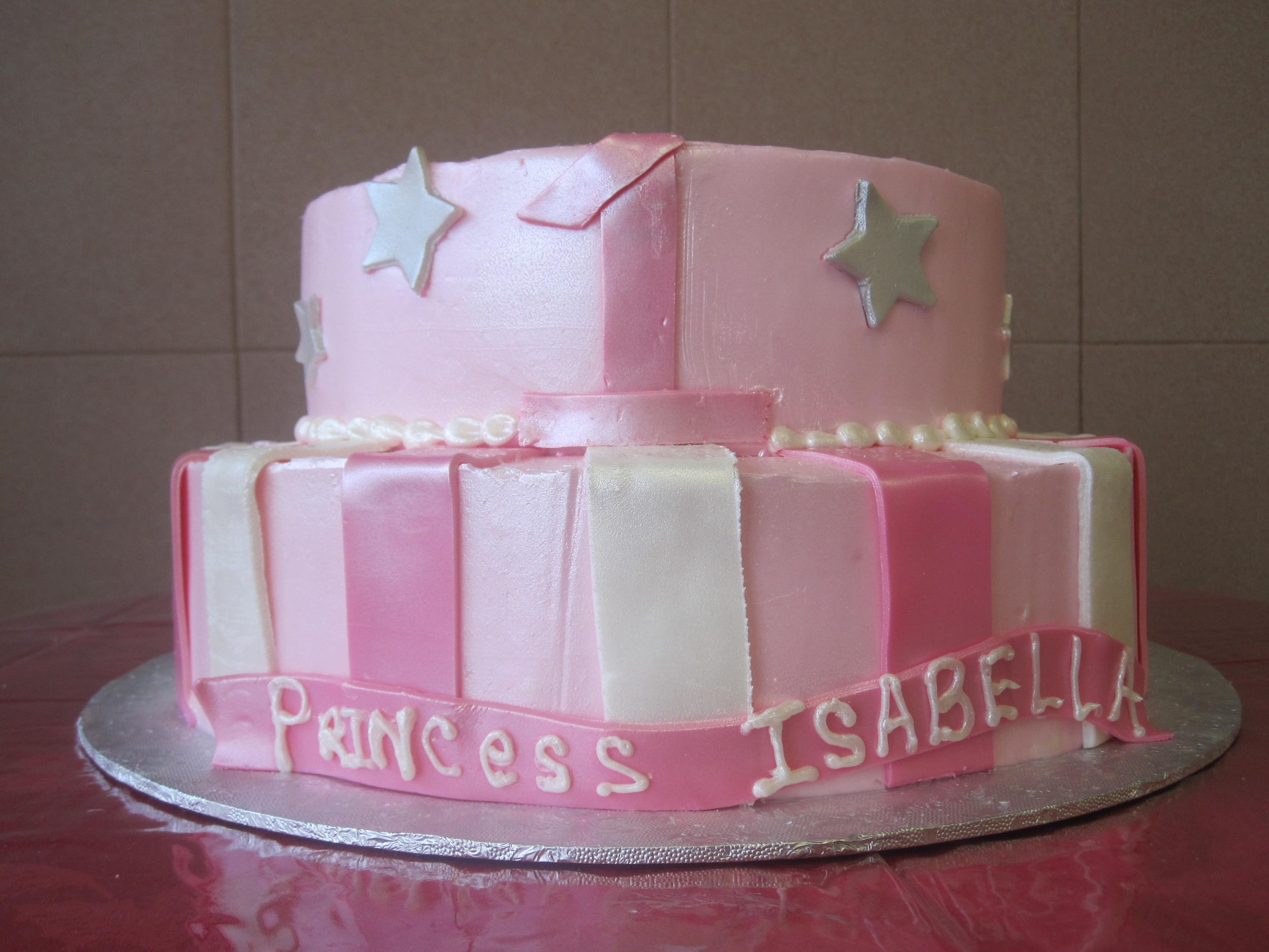 pink2tierbuttercreamwcutouts