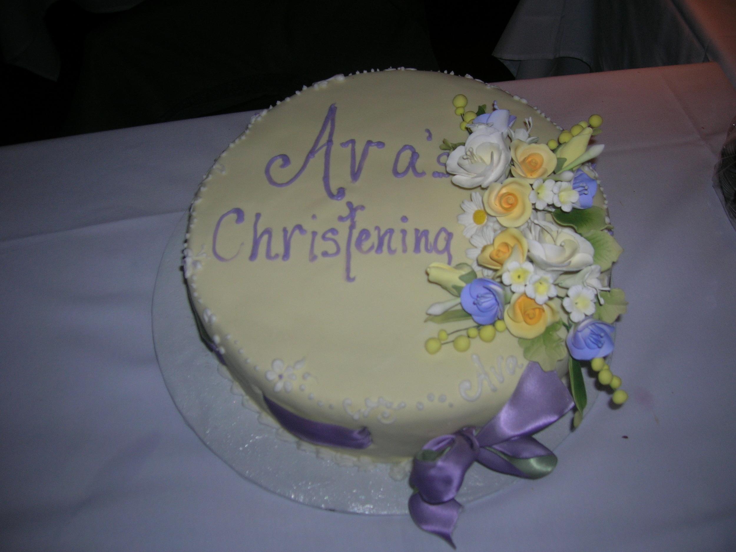 Ava Christening.JPG