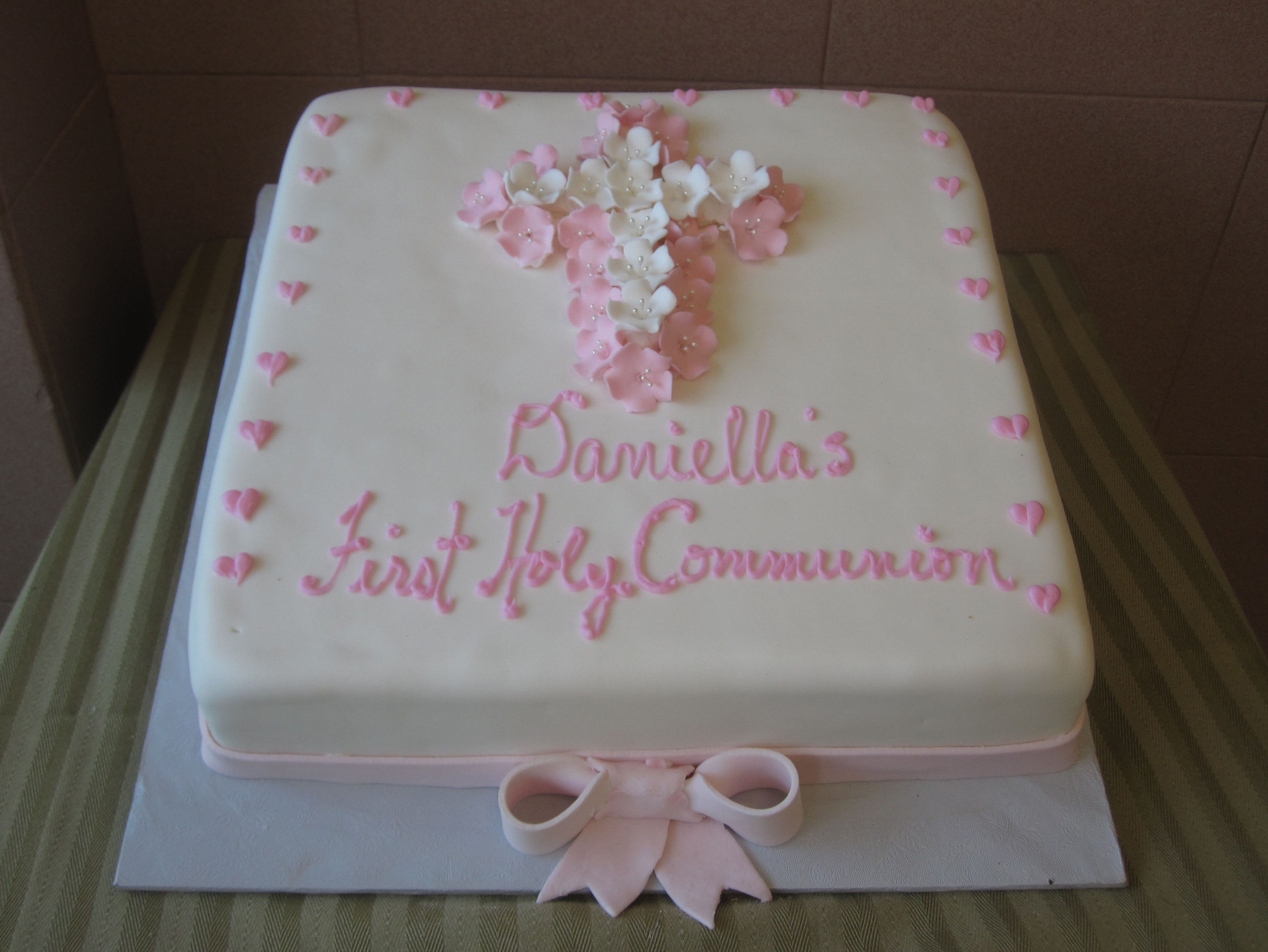 Fruit Blossom Cross.RolledFondant out.RF Ribbon and Bow.Square.jpg