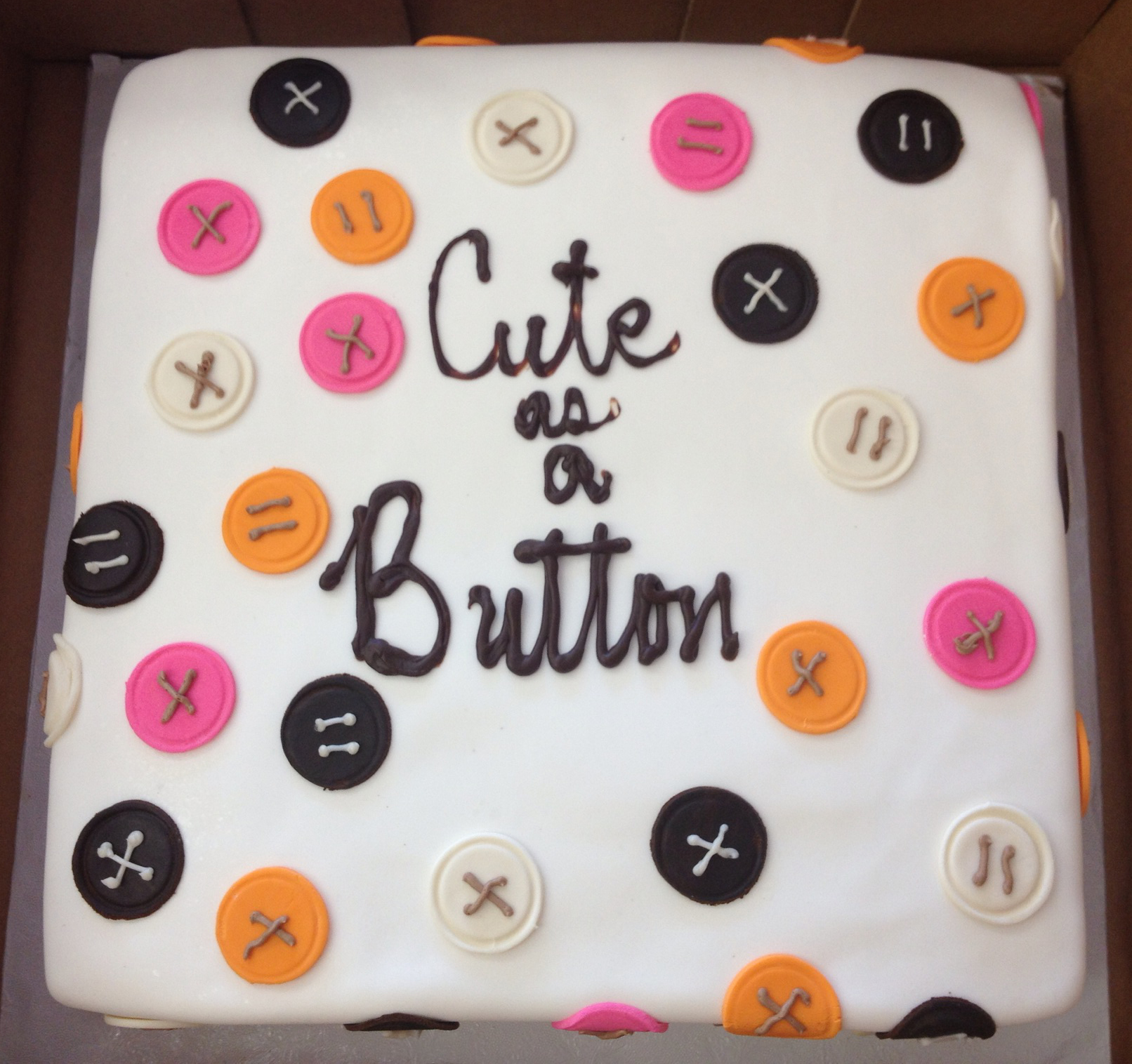 Button Cake.JPG