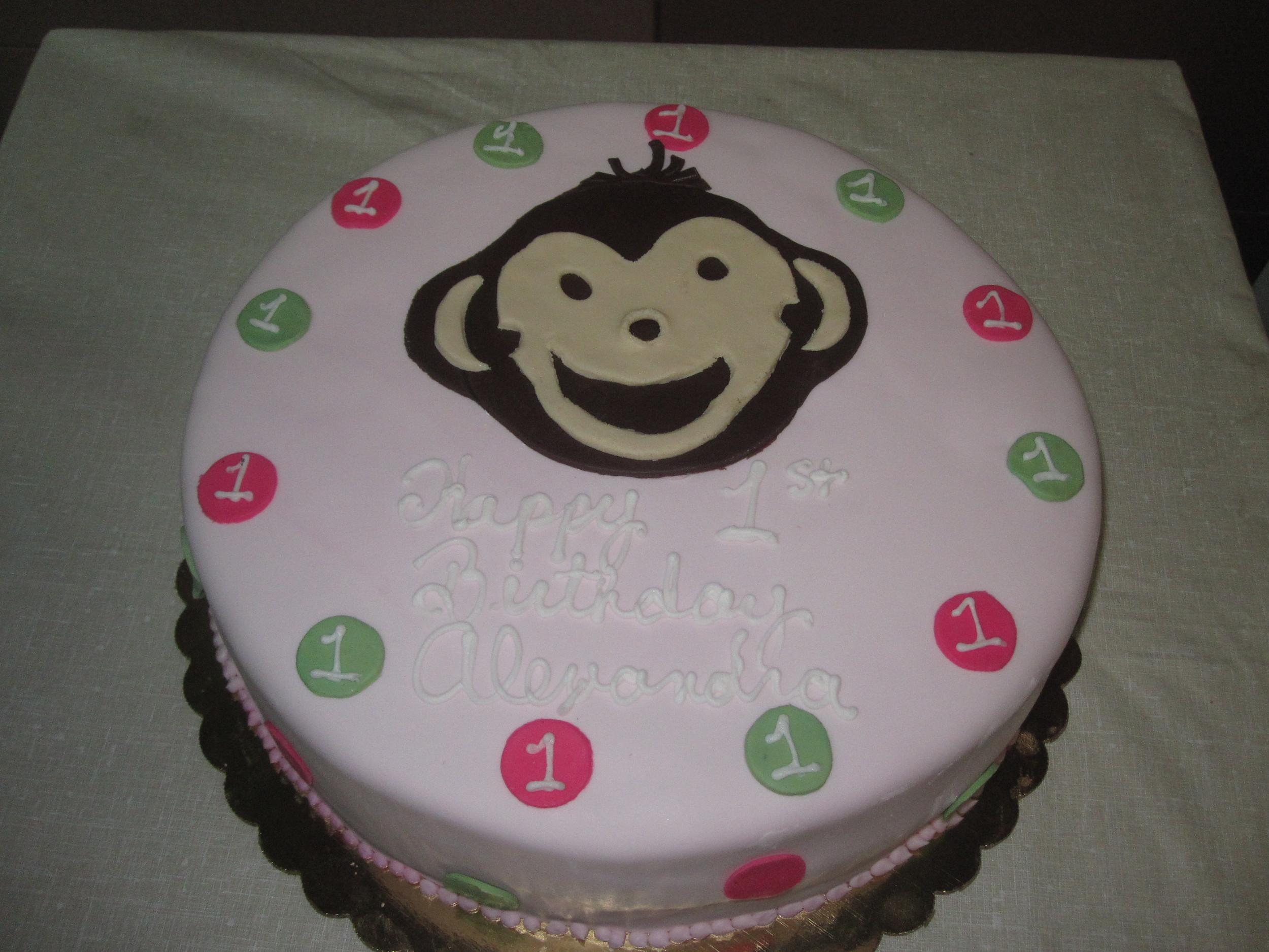 Monkey.PolkaDots.MonkeyFace.JPG