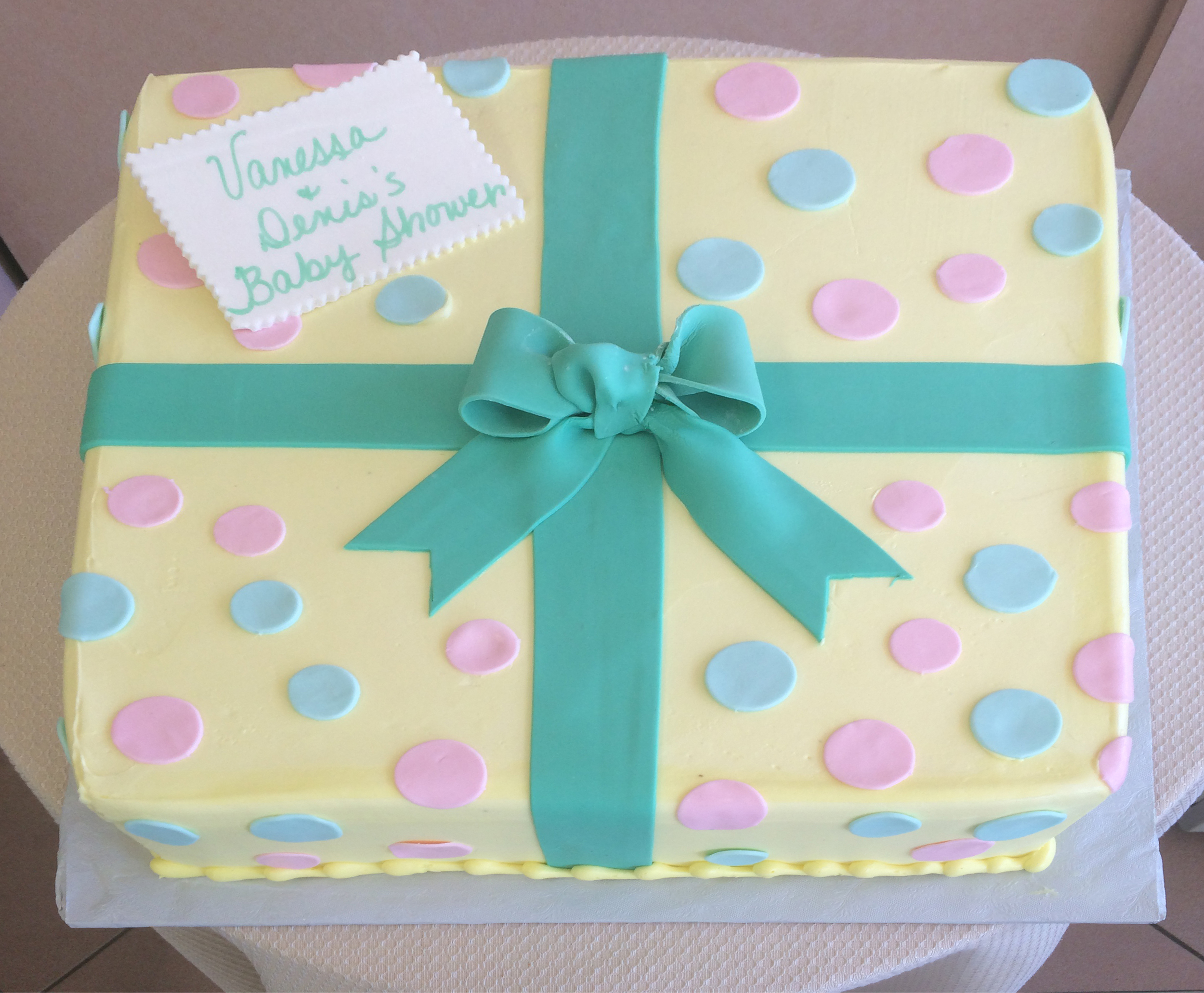YellowButterCream.polkadotGiftbox.jpg