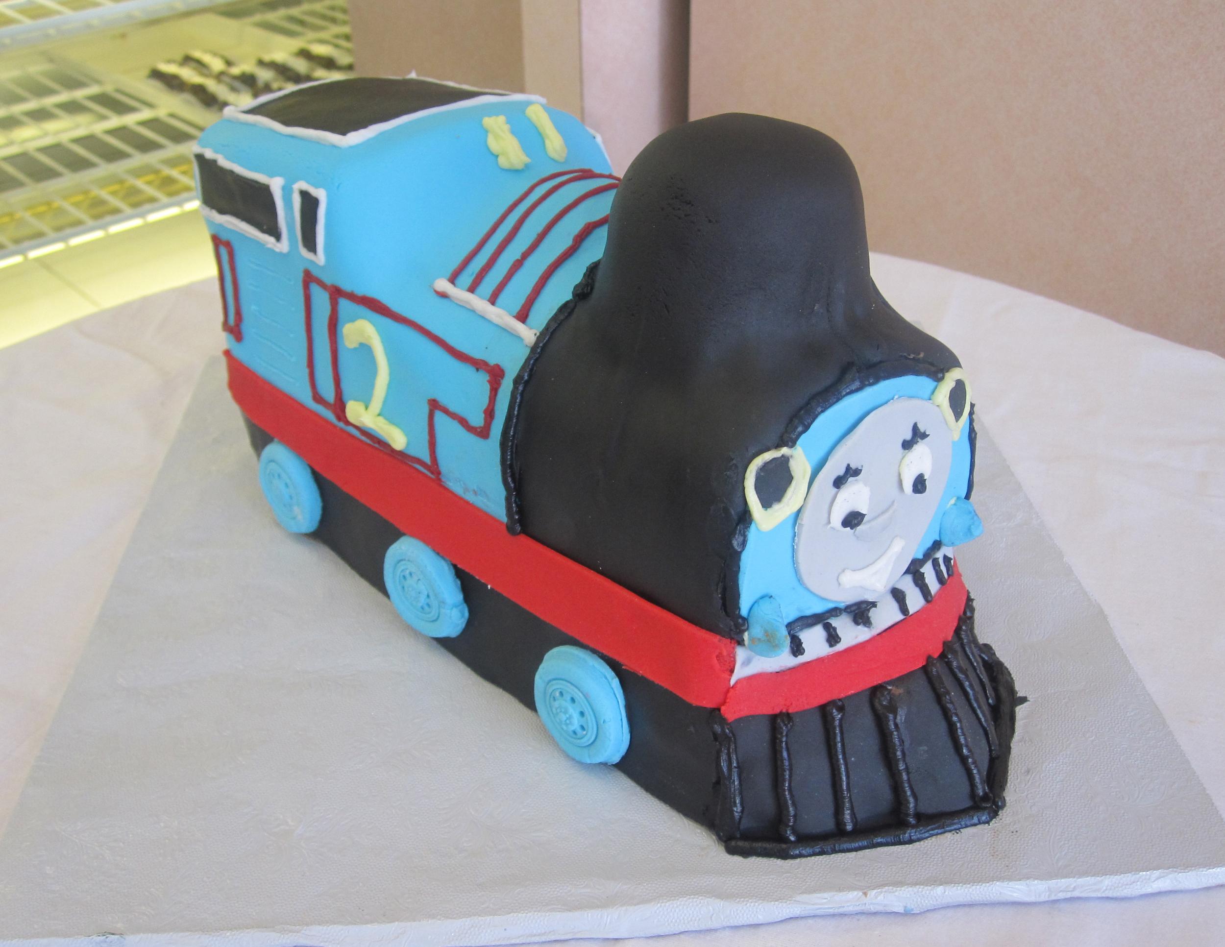 Train.Thomas.JPG