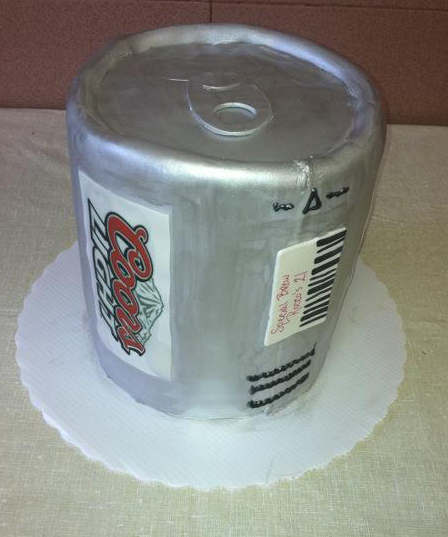 coorslight can 3tier 7inch.jpg