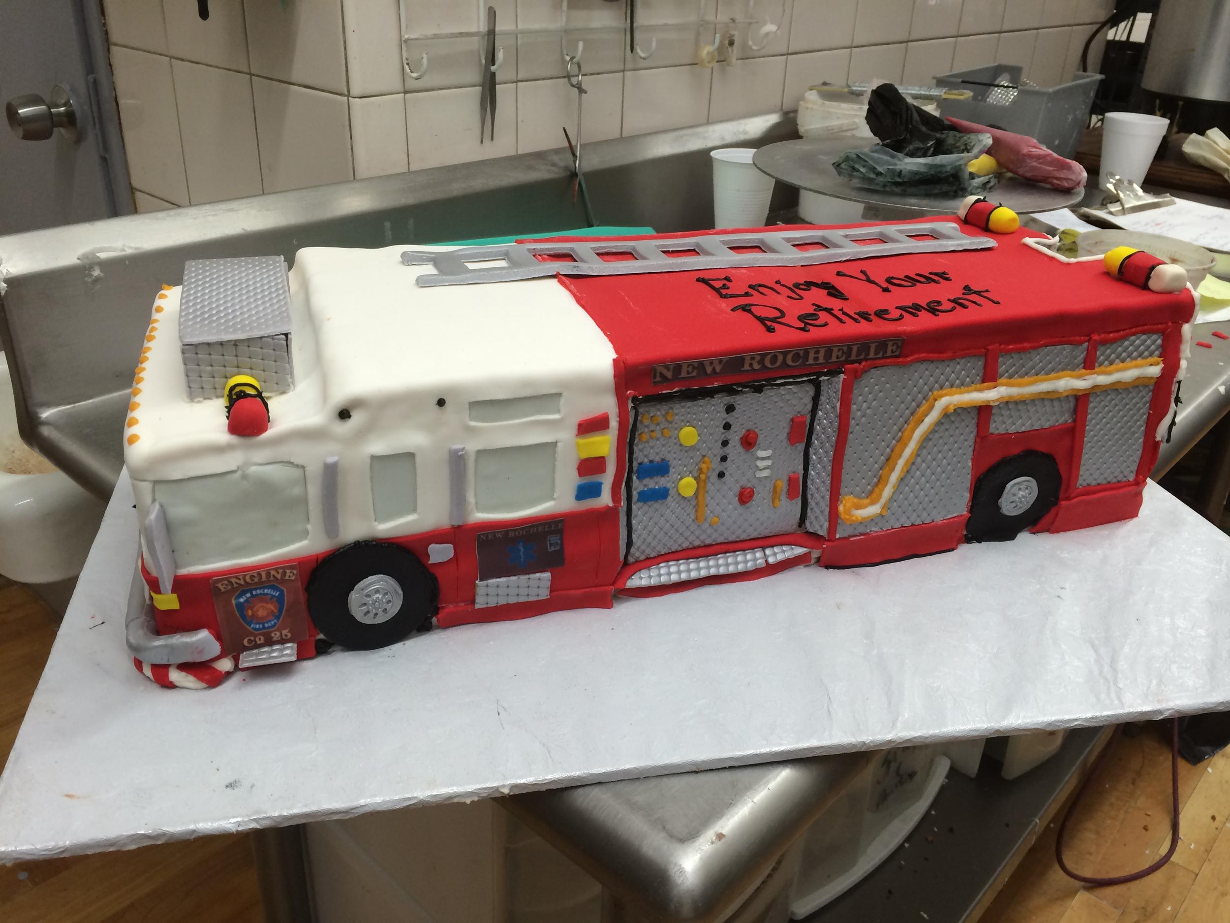FIRE TRUCK.2.JPG
