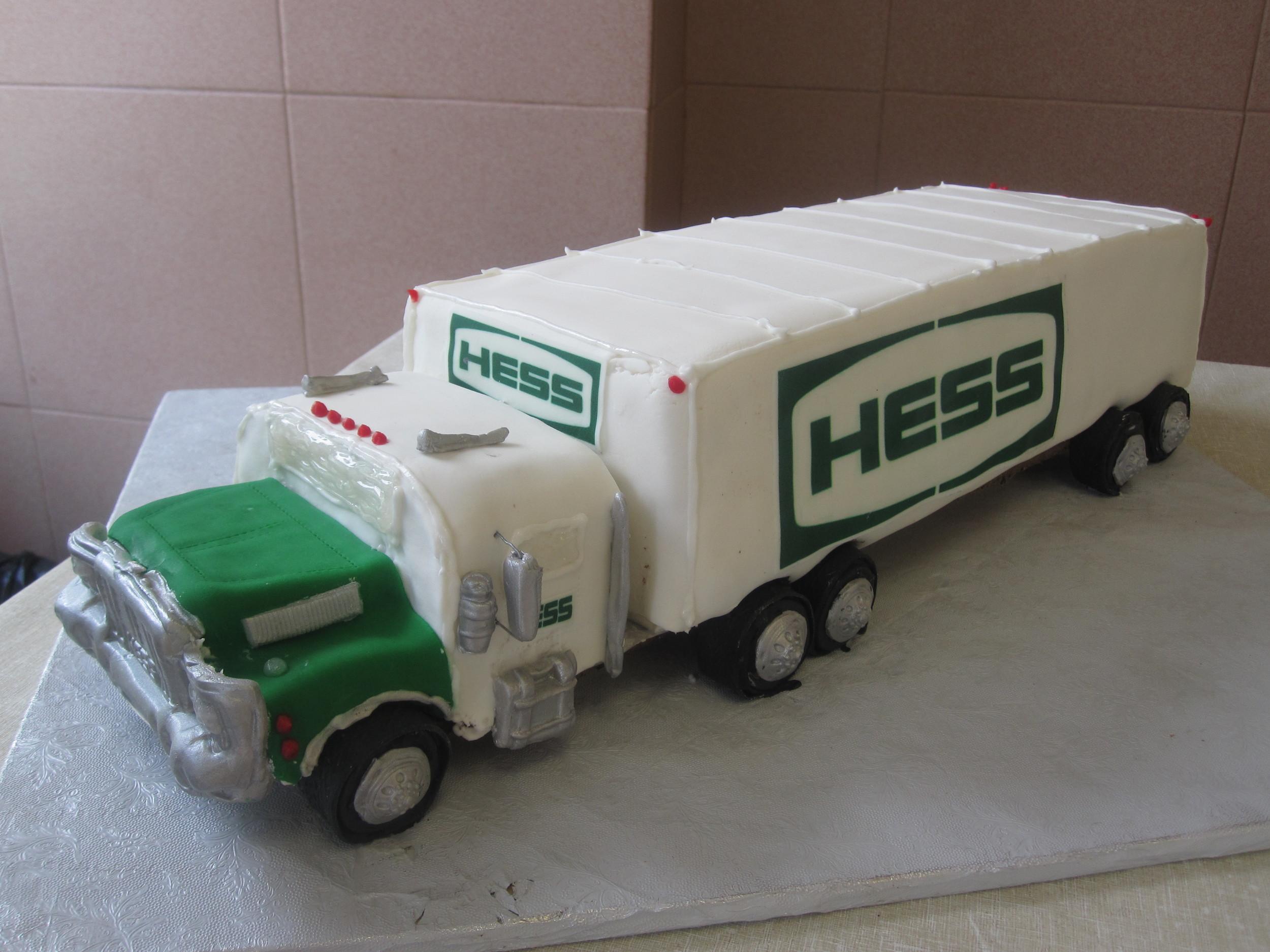 Hess Truck.JPG